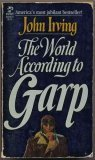 The World According to Garp, Irving,John