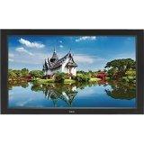 Click for NEC V321-2 32 LCD 1366X768 WXGA HDMI - Digital Signage Display