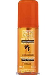 PHYTO PHYTOPLAGE VOILE CAP PRO