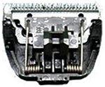 National ヒゲトリマー ER206P用替刃 ER9601