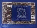 Robert C. Kreipke Ford Motor Company: The First 100 Years