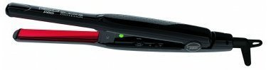 RED Pro Silicone Protexion .5in Flat Iron (Silicone Protexion Flat Iron compare prices)