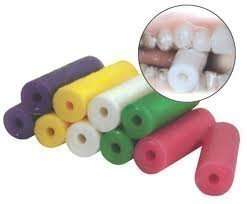 orthodontic-aligner-chewies-6-pack-by-smilebitz