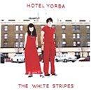 Hotel Yorba