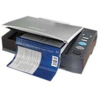 Plustek Opticbook 3600 Plus A4 Book Edge Pdf Ocr Scanner