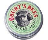 Burt'S Bees: Miracle Salve, 2 Oz front-875619