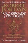 Crossroads of Twilight (Wheel of Time)