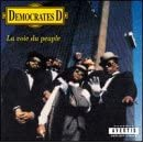 Democrates D La voie du peuple preview 0