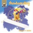 Snowboarding (X-Treme Sports)