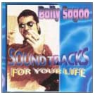 Soundtracks - For Your Life