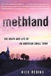 img - for Methland: The Death and Life of an American Small Town [Paperback] book / textbook / text book