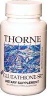 Thorne Research Multivitamin
