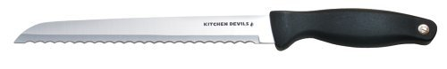 Kitchen Knife Sharpening Stone