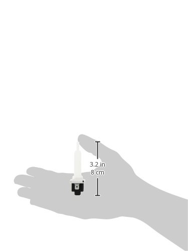FAE 24010 Interruptor, Luces de Freno