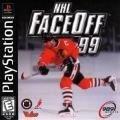 NHL Faceoff '99 [E]