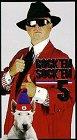 Don Cherry's Rock Em Sock Em Hockey V...