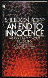An End to Innocence (0553229001) by Kopp, Sheldon