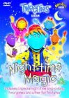 Tweenies - Night-Time Magic [UK Import]