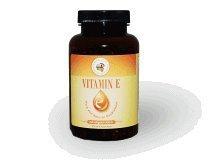 Mercola Vitamin 12 Pack