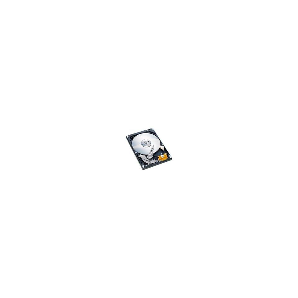 Seagate Momentus 5400.2 ST9100824AS   Disque dur   100 Go   interne