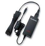 Olympus C8AC AC Adapter for C5060 C7070  C8080 Digital CamerasB0001NJPNE : image