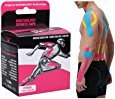 elastic-kinesiology-therapeutic-tape-for-athletes-crossfit-and-weight-lifting-sports-knee-shoulder-a