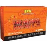 Tri Methyl Xtreme 3.15 Advanced Fat Loss Muscle Gain Sus500