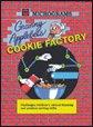 micrograms-granny-applebees-cookie-factory-cd-rom-vista-compatible