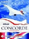altitude-concorde-limited-edition-add-on