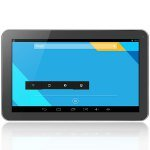 101-inch-IAIWAI-H887-Android-42-Tablet-PC-ATM702C-Dual-Core-13GHz-WSVGA-Screen-512MB-RAM-8GB-ROM-WiFi-Cameras-HDMI