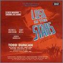 Lost in the Stars (1949 Original Broadway Cast)