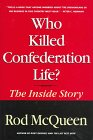 Who Killed Confederation Life?: The I...