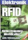 RFID Radio Frequency Identification:...