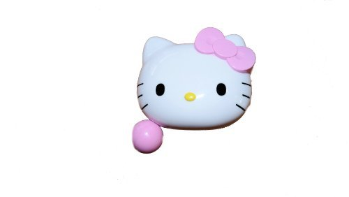 Hello-Kitty-Pink-Tape-Measure