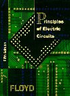 Principles of Electric Circuits (0132322242) by Thomas L. Floyd