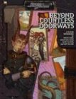 Beyond Countless Doorways (Sword Sorcery) (1588469751) by Monte Cook