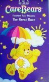 Care Bears: The Great Race