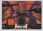 Robby Gordon #56 160 (Trading Card) 2004 Wheels High Gear [???] #34 by Wheels