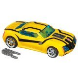 Transformers-Prime-Action-Figure-First-Edition-Bumblebee