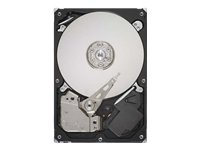Seagate ST3320413AS 3.5 inch Barracuda 320 GB 7200rpm SATA Drive with 16MB Buffer