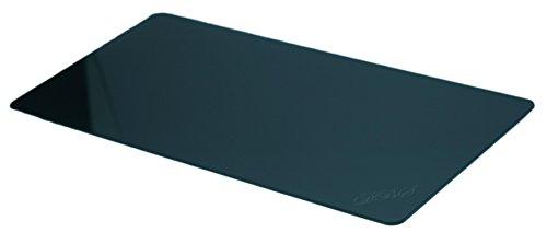 designer-base-shaper-for-dior-diorissimo-medium-opaque-black-acrylic