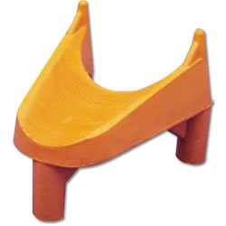 <b>Pro-Down Universal Kicking Tee (EA)</b>