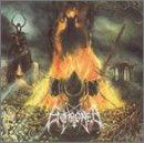 Prophecies of Pagan Fire