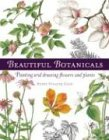 beautiful-botanicals