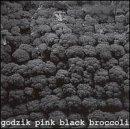 Black Broccoli