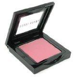 Bobbi Brown Blush - 18 Desert Pink (New Packaging) 3.7g/0.13oz