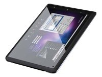 Coby Kyros MID8128 Tablet-PC (20,3 cm (8 Zoll), Touchscreen-Display, 1 GHz, 512 MB RAM, Android) schwarz