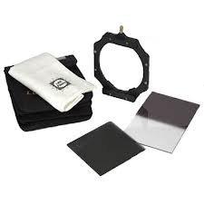 Lee Digital SLR Starter Kit