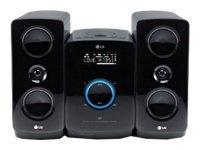 LG FA 164 Home Audio System
