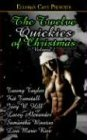 Twelve Quickies of Christmas Vol. 2 (141995072X) by Lacey Alexander